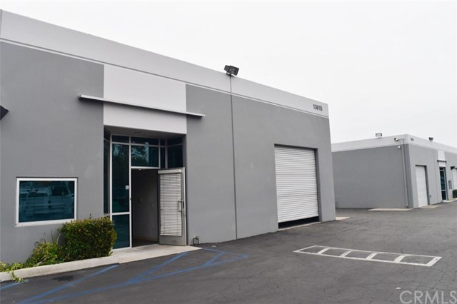 Active | 13615 12th Street #CU703 Chino, CA 91710 1