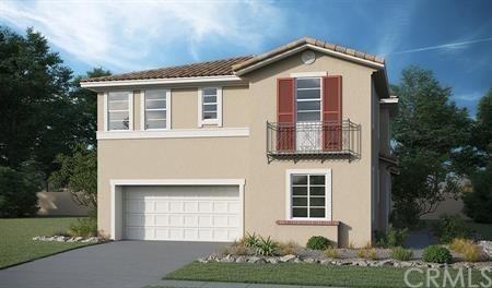 Active   15995 Gardenhouse Avenue Chino, CA 91708 0