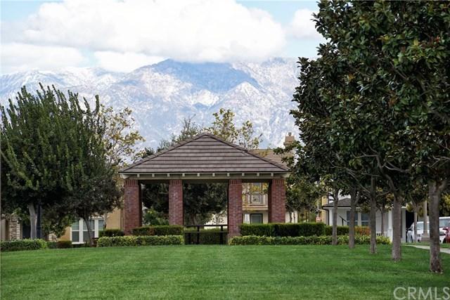Active   15995 Gardenhouse Avenue Chino, CA 91708 9
