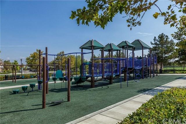 Active   15995 Gardenhouse Avenue Chino, CA 91708 17