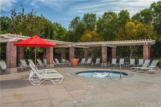 Active   15995 Gardenhouse Avenue Chino, CA 91708 21