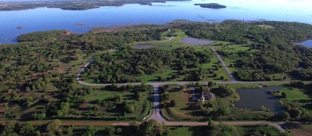 Sold Property | 1 Eagle Cove Circle Tioga, Texas 76271 0