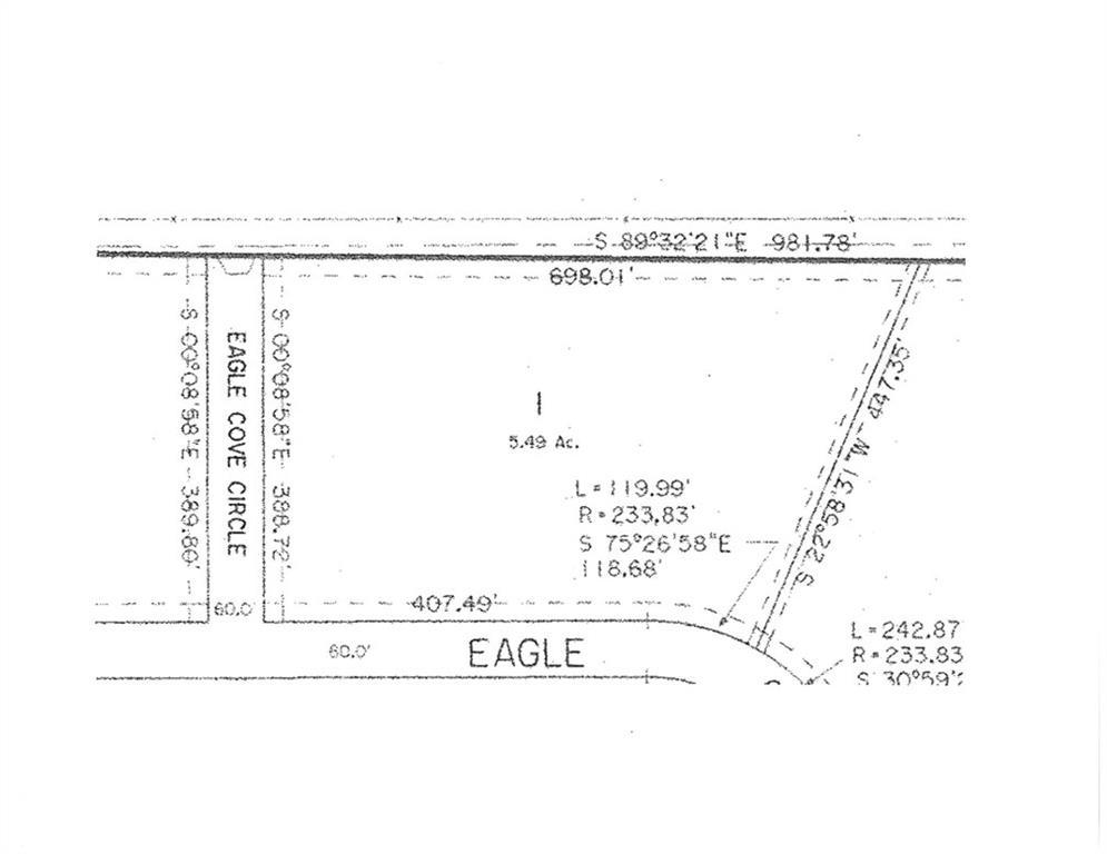 Sold Property | 1 Eagle Cove Circle Tioga, Texas 76271 4