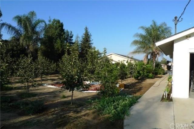 Active | 11552 Monte Vista Avenue Chino, CA 91710 3