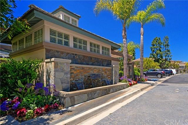 Closed | 93 Stoney Pointe  Laguna Niguel, CA 92677 18