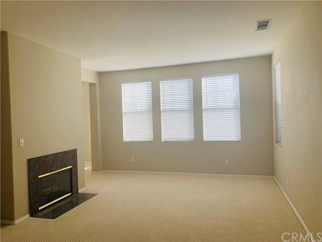 Leased | 12835 Conifer Avenue Chino, CA 91710 1