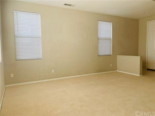 Leased | 12835 Conifer Avenue Chino, CA 91710 2