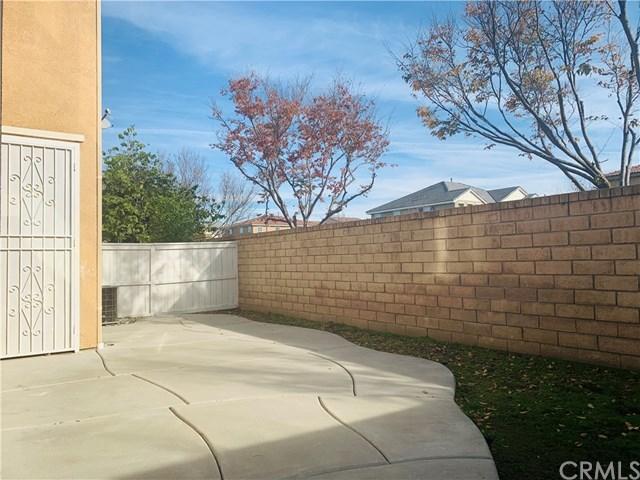Leased | 12835 Conifer Avenue Chino, CA 91710 25