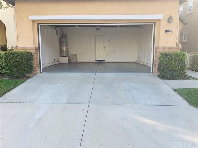 Leased | 12835 Conifer Avenue Chino, CA 91710 26