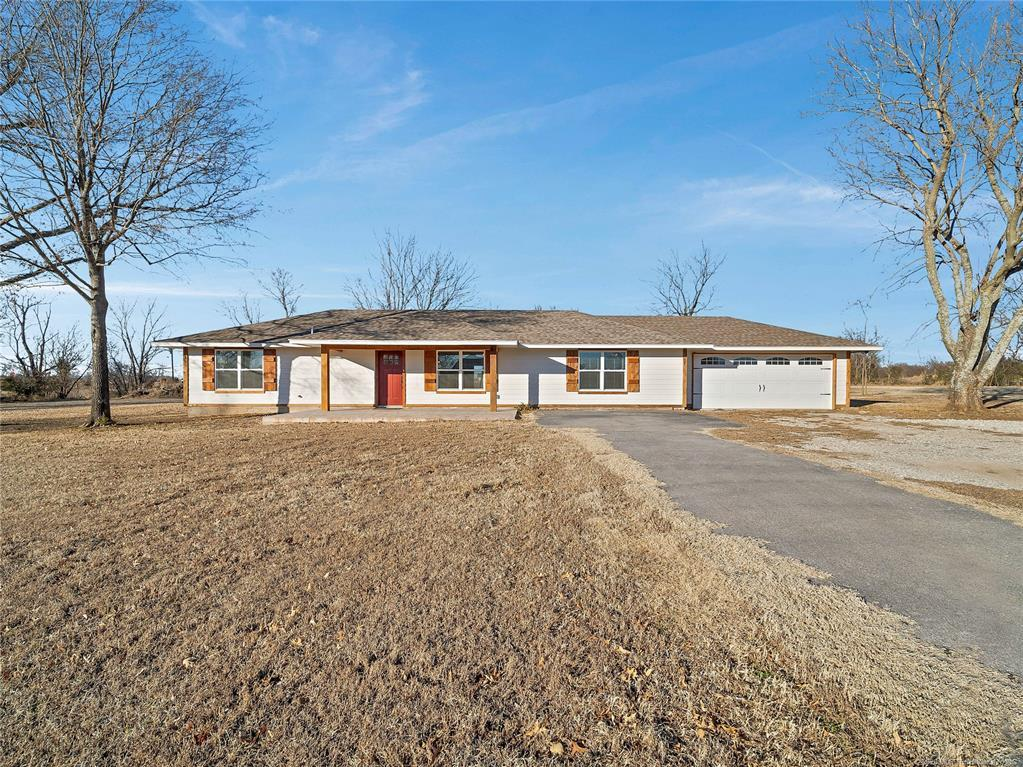 Active | 4099 E 483 Road Owasso, OK 74055 2