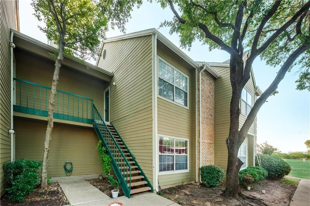 Property for Rent | 4103 Esters Road #206 Irving, TX 75038 0