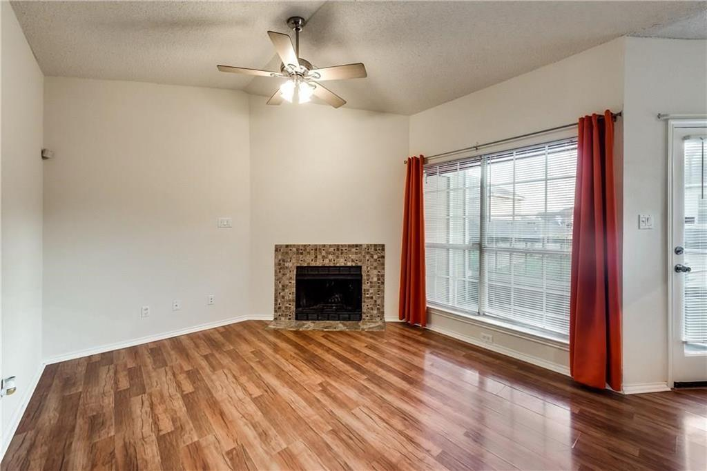 Leased | 4103 Esters Road #206 Irving, TX 75038 10