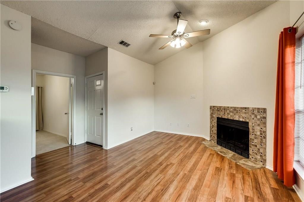 Leased | 4103 Esters Road #206 Irving, TX 75038 11