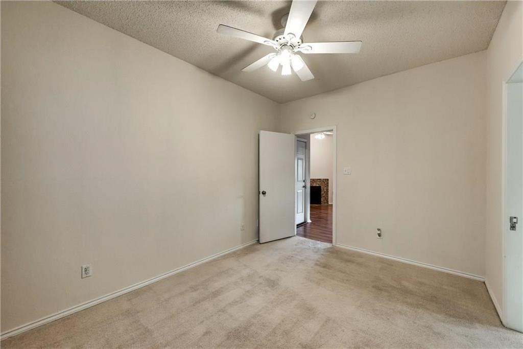 Leased | 4103 Esters Road #206 Irving, TX 75038 14