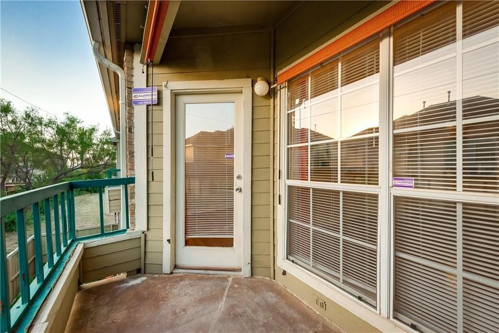 Property for Rent | 4103 Esters Road #206 Irving, TX 75038 16