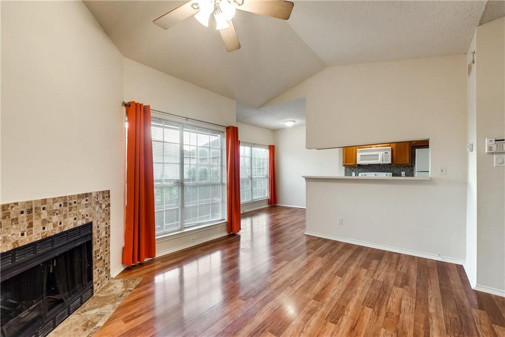 Leased | 4103 Esters Road #206 Irving, TX 75038 3