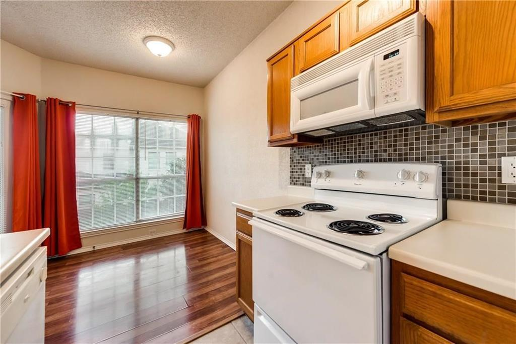 Leased | 4103 Esters Road #206 Irving, TX 75038 4