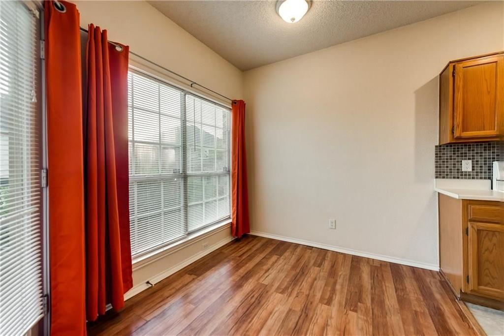 Leased | 4103 Esters Road #206 Irving, TX 75038 9