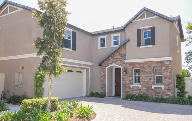 Active | 7993 Southpoint Street Chino, CA 91708 5
