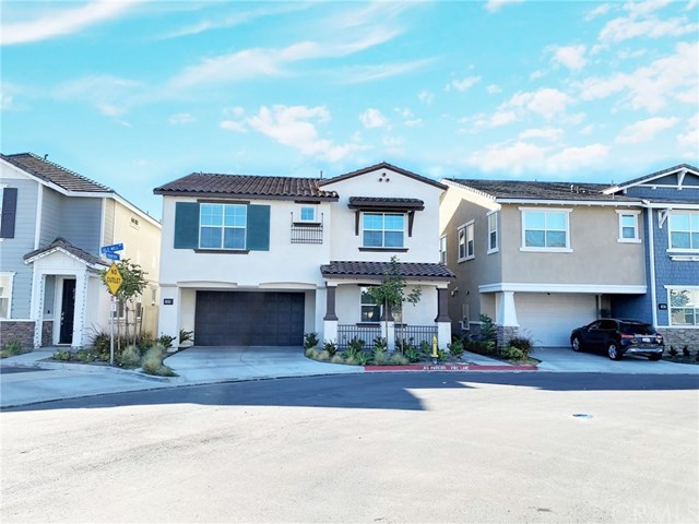 Property for Rent | 13878 Old Mill Avenue Chino, CA 91710 1