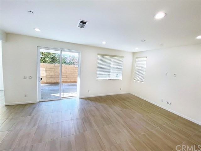 Property for Rent | 13878 Old Mill Avenue Chino, CA 91710 8