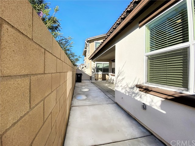 Property for Rent | 13878 Old Mill Avenue Chino, CA 91710 10