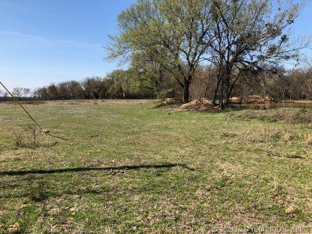 Active |  N 4397 Road Pryor, OK 74361 3