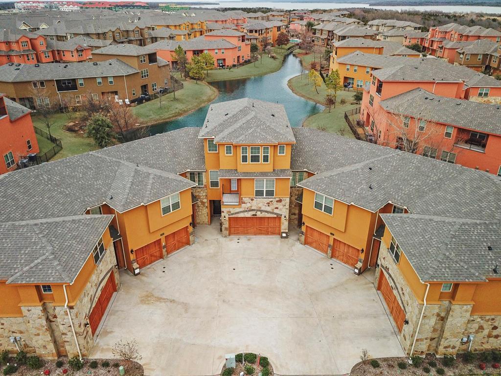 DFW Real Estate | 7310 Venice  Drive #3 Grand Prairie, TX 75054 2