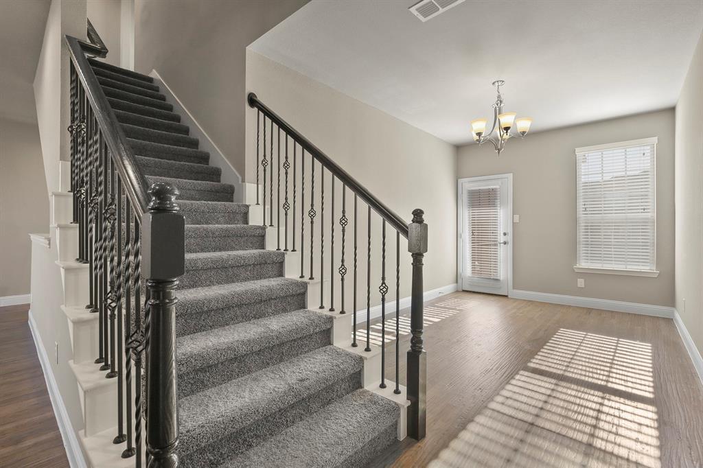 DFW Real Estate | 7310 Venice  Drive #3 Grand Prairie, TX 75054 13