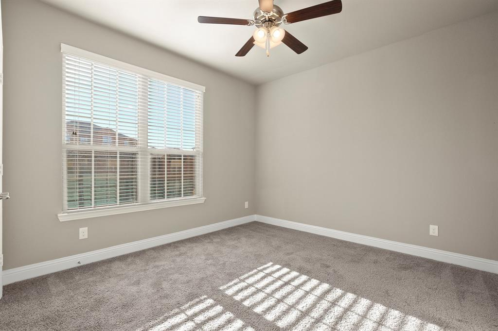 DFW Real Estate | 7310 Venice  Drive #3 Grand Prairie, TX 75054 16