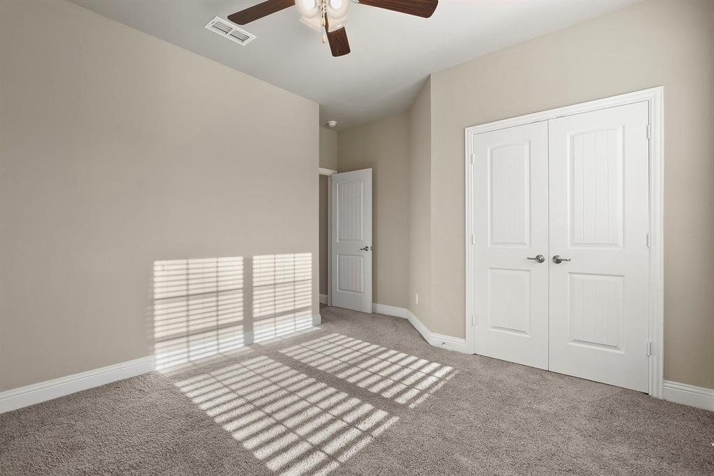 DFW Real Estate | 7310 Venice  Drive #3 Grand Prairie, TX 75054 18