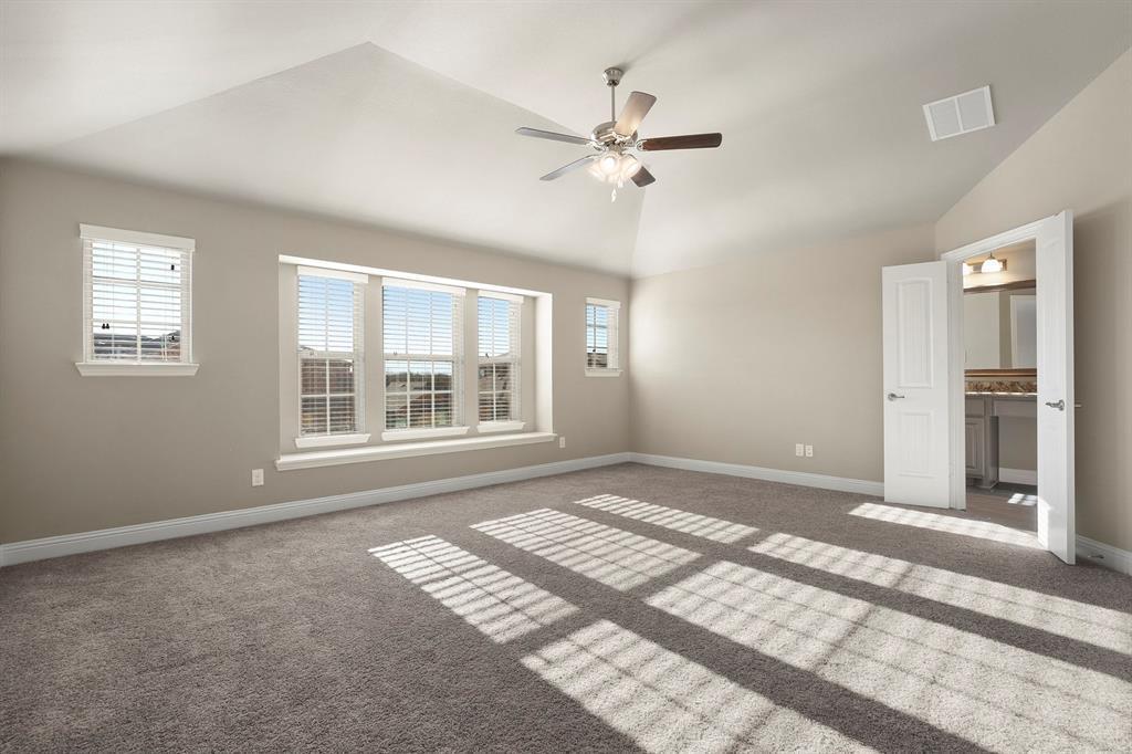 DFW Real Estate | 7310 Venice  Drive #3 Grand Prairie, TX 75054 19