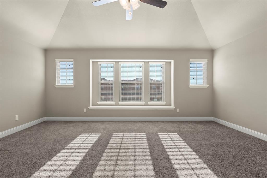 DFW Real Estate | 7310 Venice  Drive #3 Grand Prairie, TX 75054 20