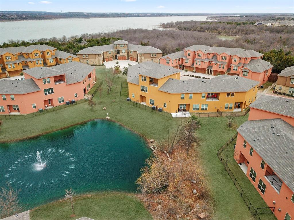 DFW Real Estate | 7310 Venice  Drive #3 Grand Prairie, TX 75054 3