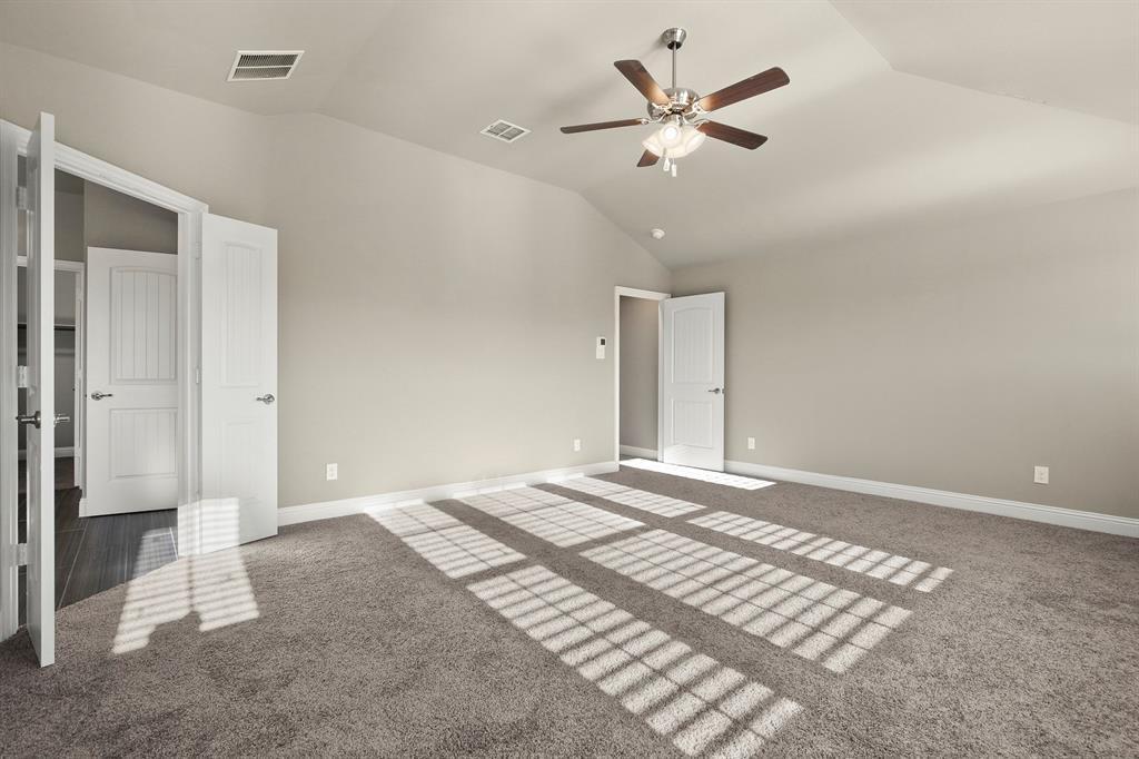 DFW Real Estate | 7310 Venice  Drive #3 Grand Prairie, TX 75054 22