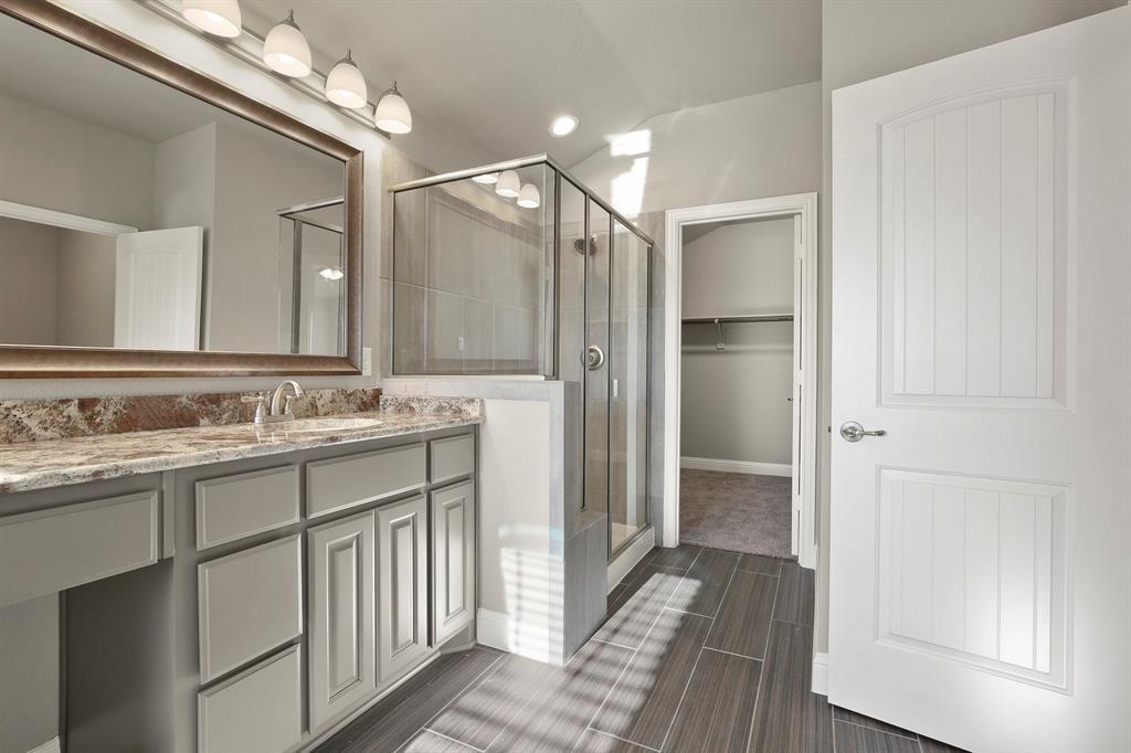 DFW Real Estate | 7310 Venice  Drive #3 Grand Prairie, TX 75054 23