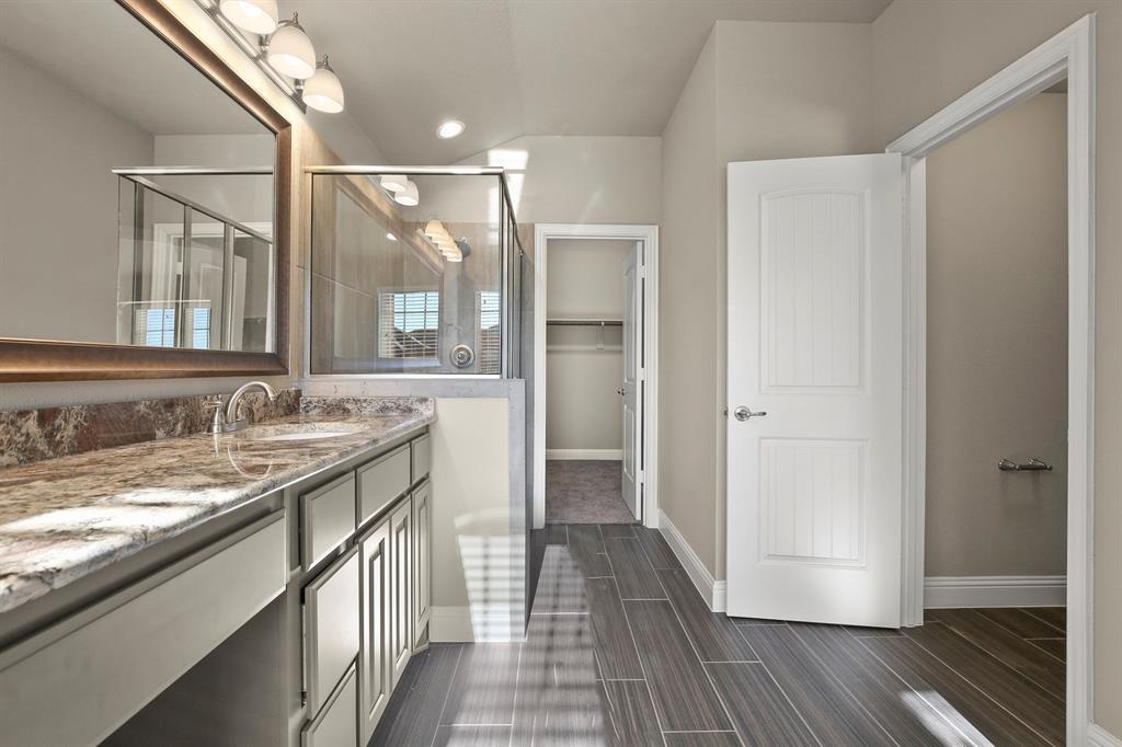 DFW Real Estate | 7310 Venice  Drive #3 Grand Prairie, TX 75054 26
