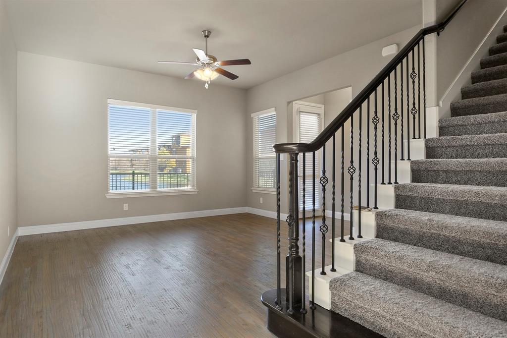 DFW Real Estate | 7310 Venice  Drive #3 Grand Prairie, TX 75054 4
