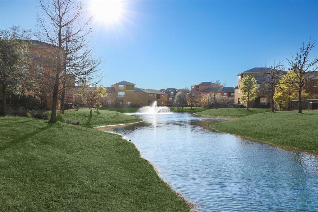 DFW Real Estate | 7310 Venice  Drive #3 Grand Prairie, TX 75054 31