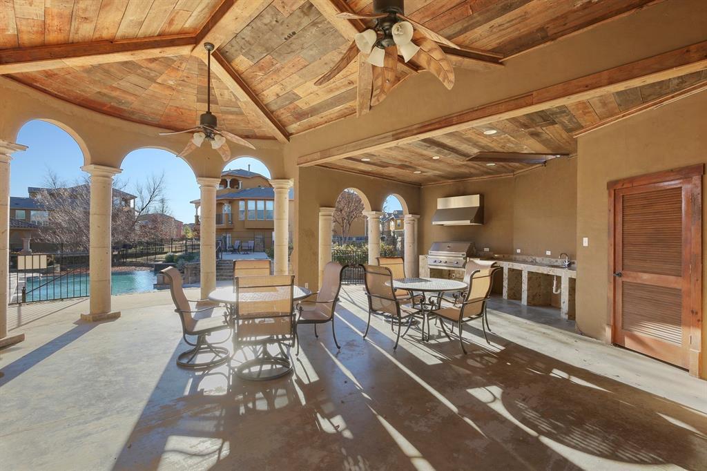 DFW Real Estate | 7310 Venice  Drive #3 Grand Prairie, TX 75054 32