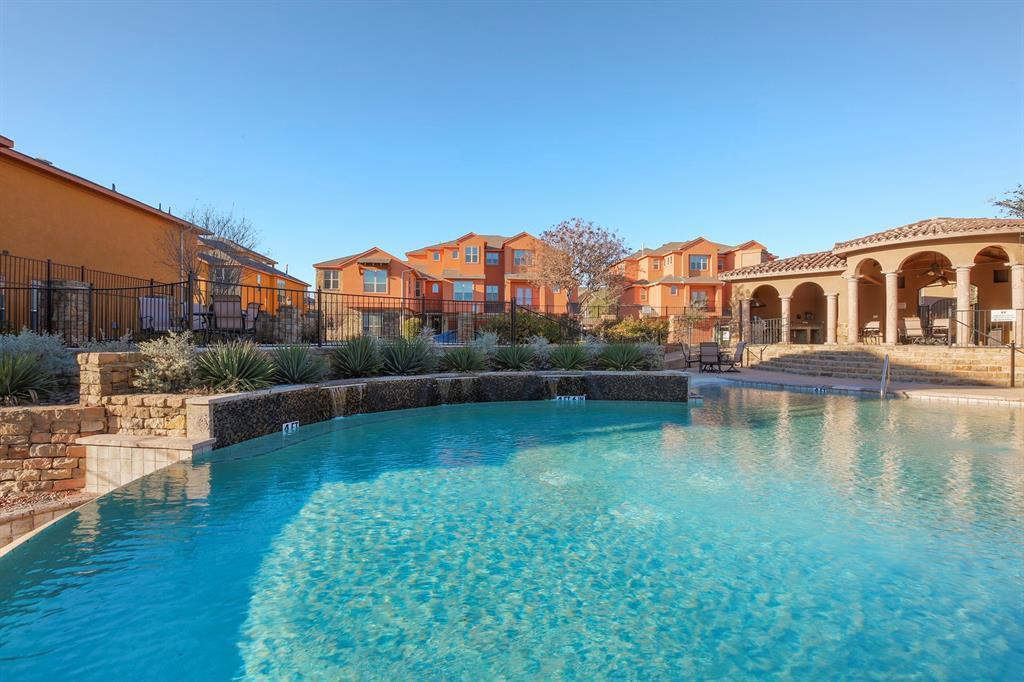 DFW Real Estate | 7310 Venice  Drive #3 Grand Prairie, TX 75054 34