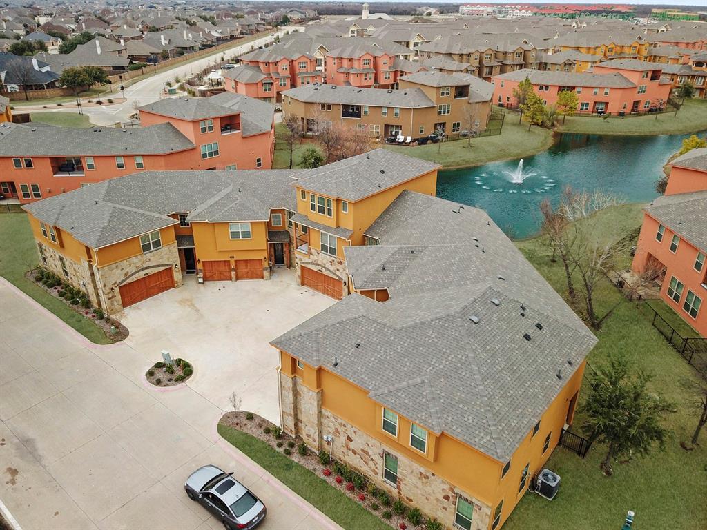 DFW Real Estate | 7310 Venice  Drive #3 Grand Prairie, TX 75054 35