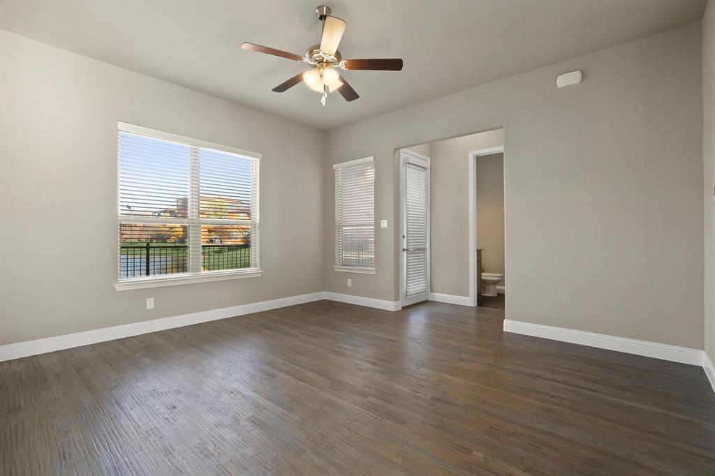 DFW Real Estate | 7310 Venice  Drive #3 Grand Prairie, TX 75054 5