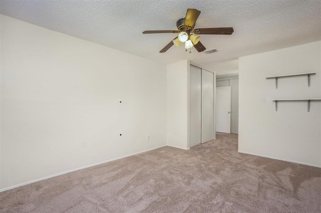 Active | 2611 Grants Lake Boulevard #226 Sugar Land, TX 77479 13