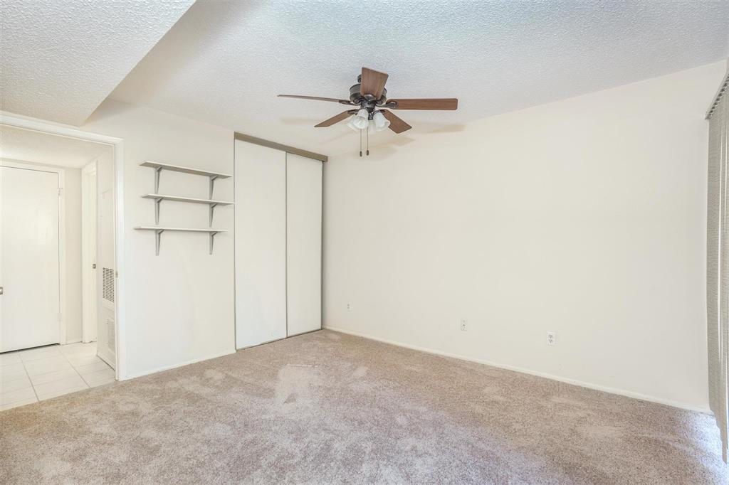 Active | 2611 Grants Lake Boulevard #226 Sugar Land, TX 77479 19
