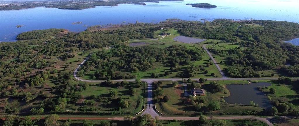 Sold Property | 19 Lake Drive Tioga, Texas 76271 2