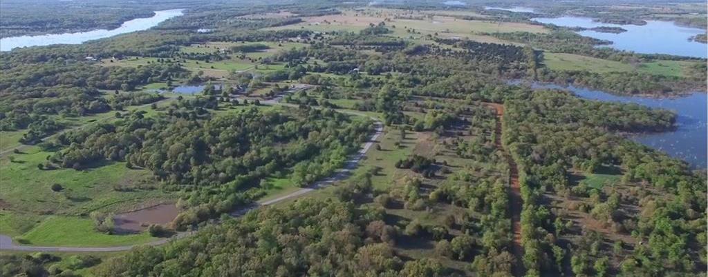 Sold Property | 19 Lake Drive Tioga, Texas 76271 3