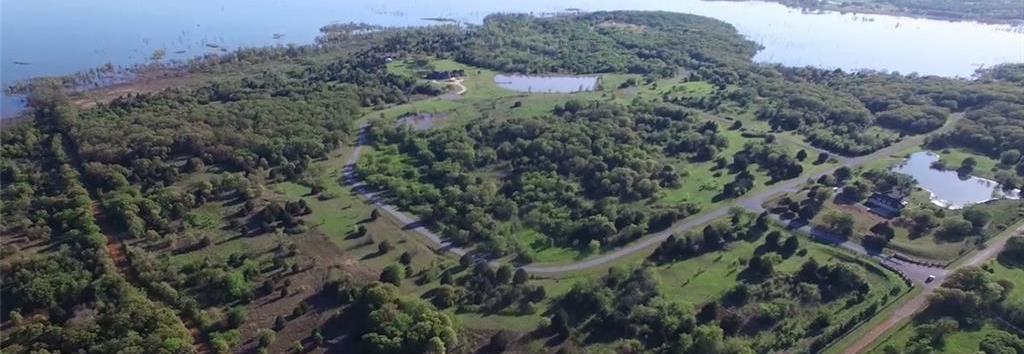 Sold Property | 19 Lake Drive Tioga, Texas 76271 5