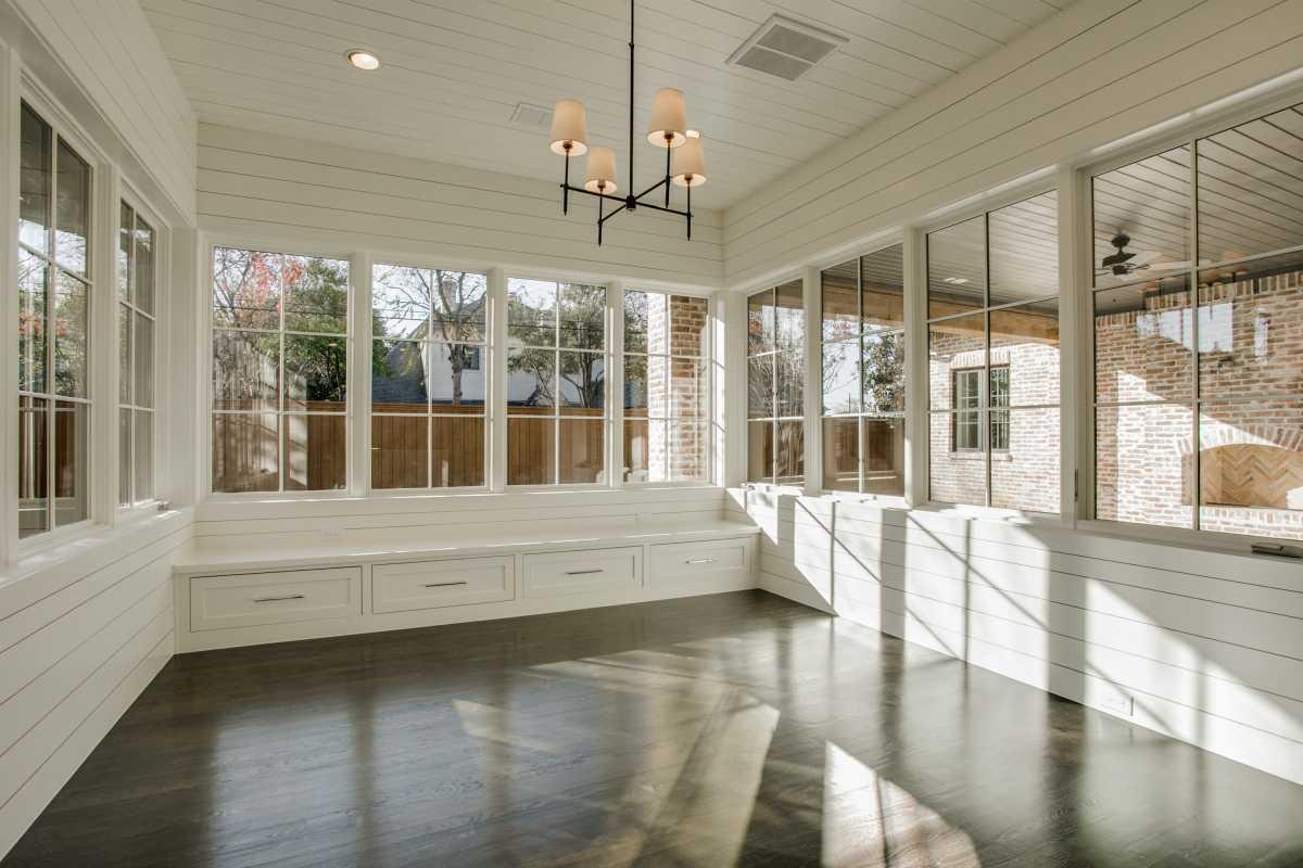 Sold Property | 5812 Norway Road Dallas, TX 75230 12