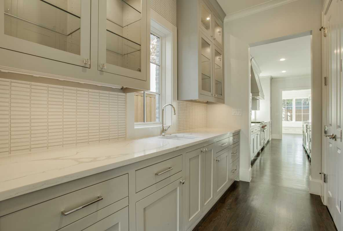 Sold Property | 5812 Norway Road Dallas, TX 75230 13